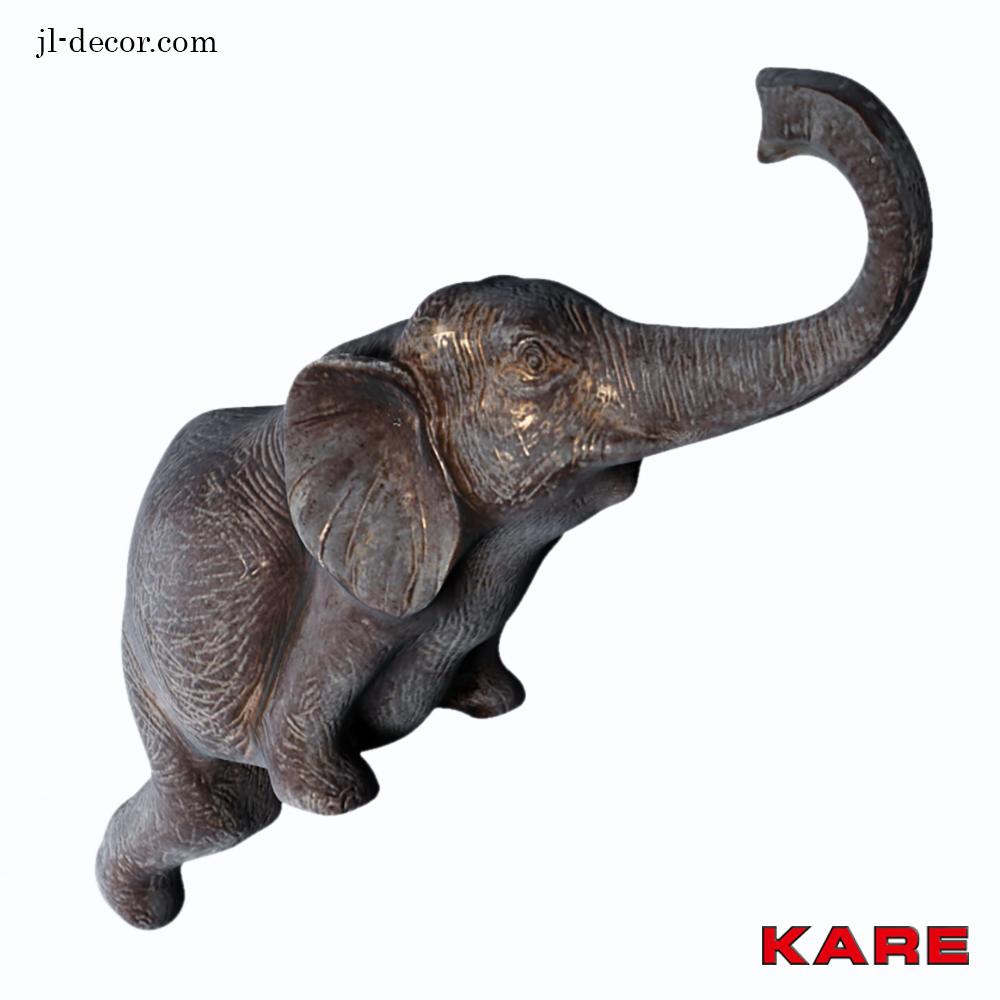 elefant_zirkus1