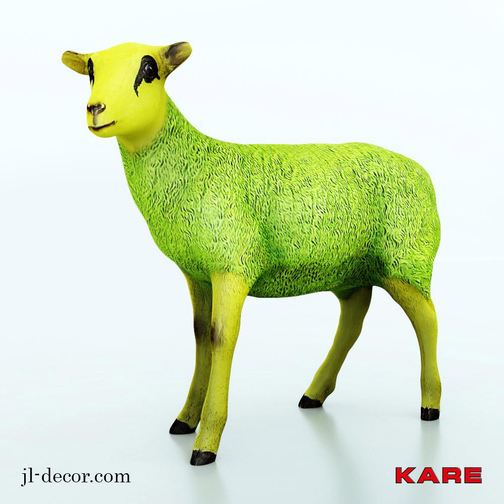 kare_sheep