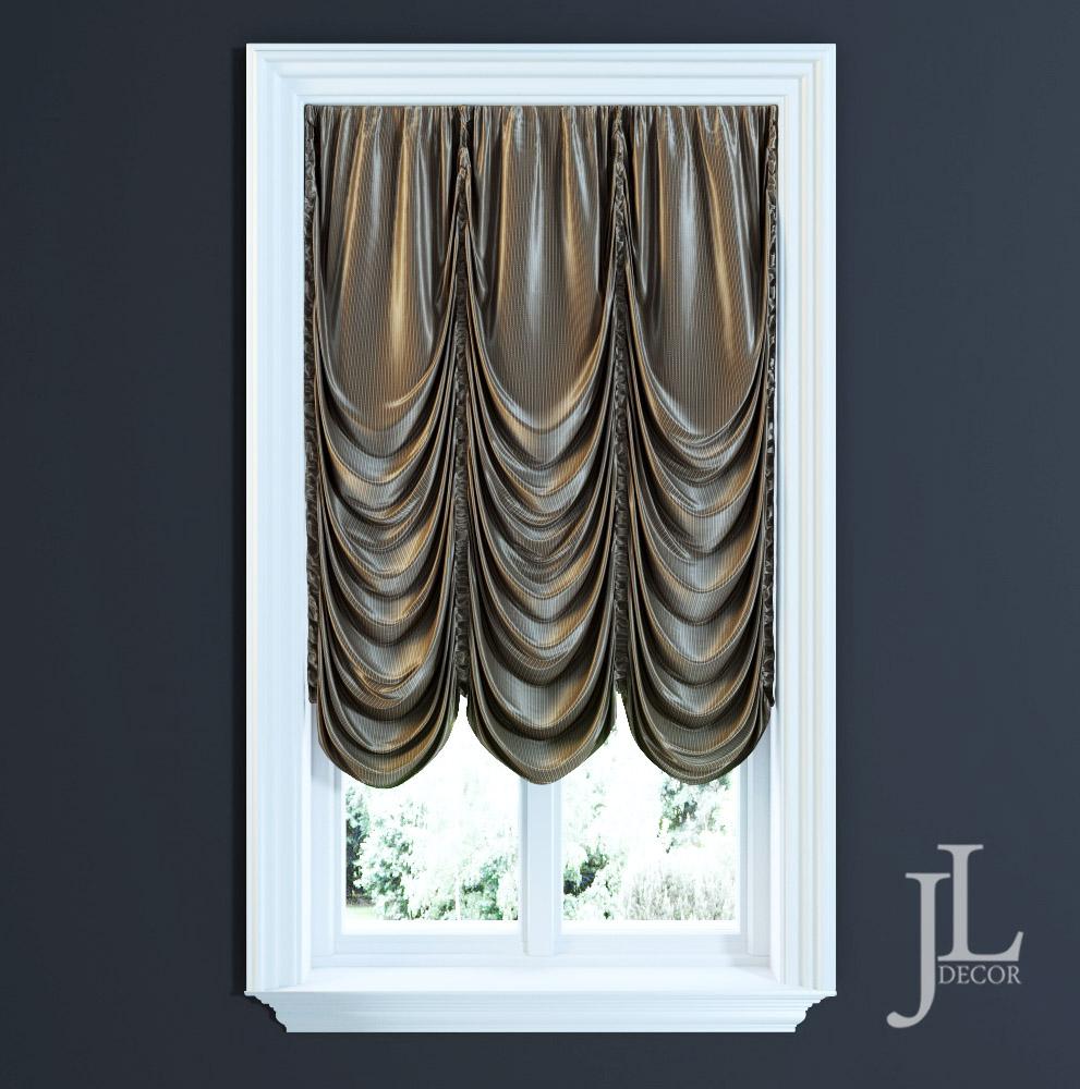 satin_curtain