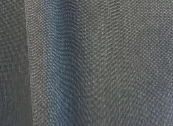 Плотная ткань для штор.